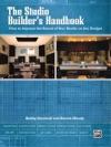 The Recording Studio Builders Handbook
