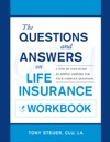 The Questions And Answers On Life Insurance Workbook