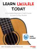 Learn Ukulele Today