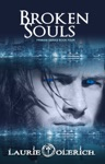 Broken Souls Primani Series Book Four