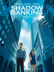 Download Shadow Banking - Tome 02