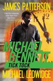 Tick Tock PDF Download