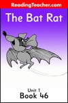 The Bat Rat