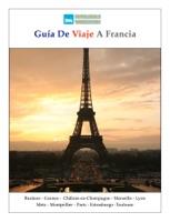 Guía de Viaje a Francia