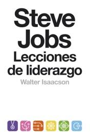 Steve Jobs. Lecciones de liderazgo (Colección Endebate) PDF Download