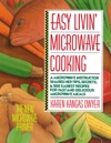 Easy Livin Microwave Cooking