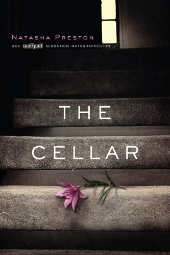 Natasha Preston - The Cellar