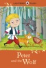 Ladybird Tales: Peter and the Wolf