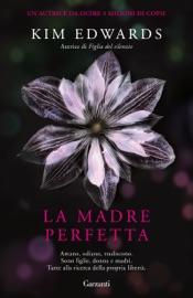La madre perfetta PDF Download