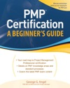 PMP Certification A Beginners Guide