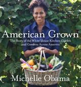 American Grown