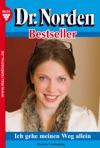 Dr Norden Bestseller 94 - Arztroman