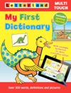 My First Dictionary Multi-touch