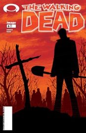 The Walking Dead #6 PDF Download