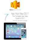 App Your Way To IPad IOS 7