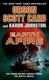 Earth Afire PDF Download