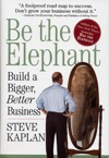 Be The Elephant