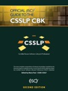 Official ISC2 Guide To The CSSLP CBK Second Edition