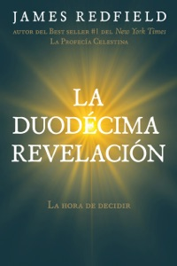 La duodécima revelación
