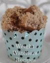 Simply Weight Watchers Recipes