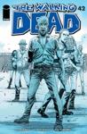 The Walking Dead 42