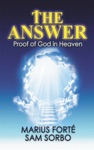 The Answer Proof Of God In Heaven