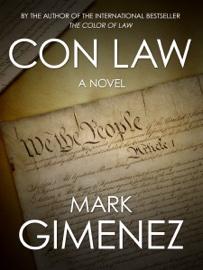 Con Law book summary
