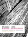 English 1301 Curiosity Community  Rhetorical Choice