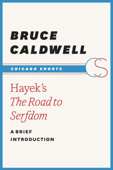Hayek's The Road to Serfdom