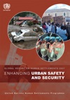 Enhancing Urban Safety And Security