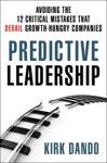 Predictive Leadership