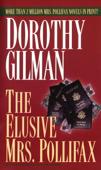 Download The Elusive Mrs. Pollifax ePub | pdf books