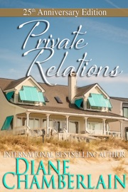 Private Relations: 25th Anniversary Edition PDF Download