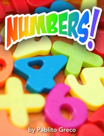 Numbers! - Pablito Greco
