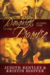 Daughters Of The Promise
