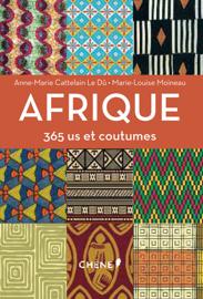 Afrique 365 us et coutumes
