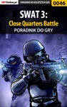SWAT 3 Close Quarters Battle Poradnik Do Gry