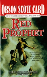 Red Prophet PDF Download