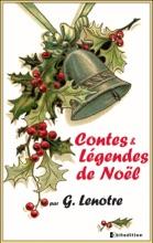 Contes Et Légendes De Noël