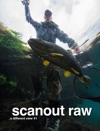 Scanout Raw