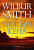 Wilbur Smith - Noidankehä artwork