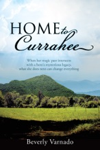 Home To Currahee