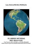El Orden Mundial del Siglo XXI