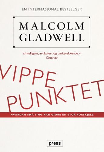 Malcolm Gladwell - David og Goliat