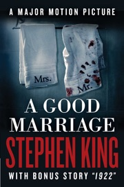 A Good Marriage PDF Download