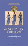 Aeschylus Suppliants