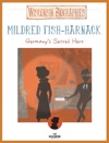 Mildred Fish-Harnack Level 1