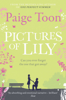 Paige Toon - Pictures of Lily artwork