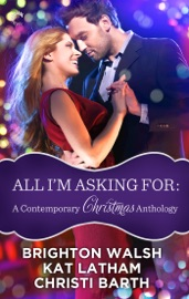All I'm Asking For: A Contemporary Christmas Anthology PDF Download