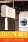 1968 Eye Hotel